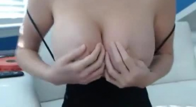 Huge Titties Erena Is Getting In A Threesome With Her Good Friends, Who The Whole World Cares About