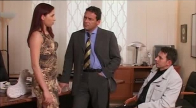 Alexa Swan And Jessie Jolie, Arya Fae And Ava Addams Are Eager To Get Some Serious Drilling
