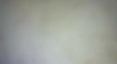 Rahyndee Star Getting Oiled