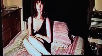 Longest Porn Videos - Page 30 On Worldsexcom