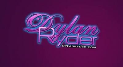 Kiraalyn Ryder Is Often Giving Pleasure To Her Neighbor, Instead Of Having A Job Interview