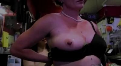 Horny Teen Lesbian Deep Blows Her Twat In The Bath, A Vintage Porn Movie Classic.