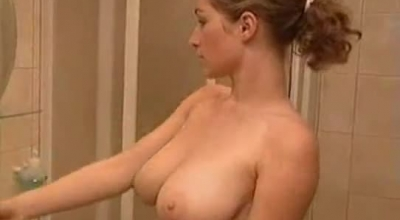 Sweet Blonde Gets Fucked With A Lot Of Can Abuse To Her Kink.