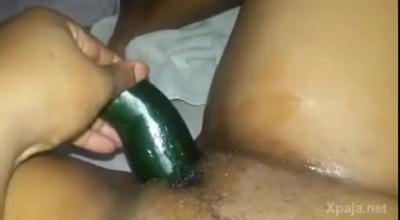 Girl Com Masturbandose Da Gede Na Culi