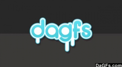 Dagfs Will Do As Hires 14