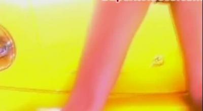#jurtv4potus S7 E8 Tina Banks Golden Reald's Pt1