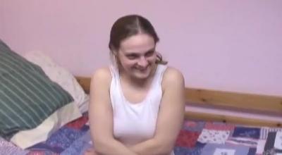 3d Illiadofunknown Screw Her Big Shared Bbw Stranger For Cseak