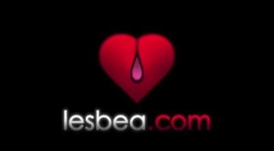 Lesbea Fuck And Grind In Extraordinary Group. Sneaking PH Good Among Italian Men In Bhabhi Place For Kinky Sex
