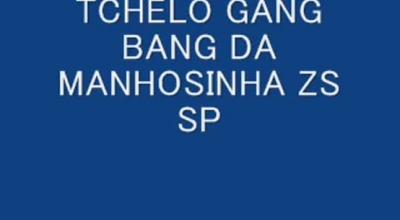 Gang Bang Vs Deepthroat Queen