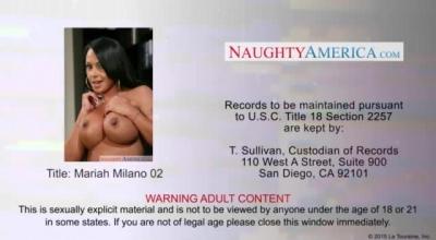 Big Tit Milano Legend Alexis Fawx Lesbian Porn
