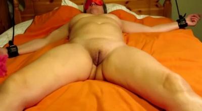 Spanked Wife Fucks Big Black Dick FULL VIDEO