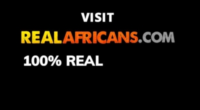 African Big Tits Completta Hot Ladyboy