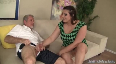 Xtra Chubby Angel Valentina Likes To Groan When Penetrated In All Positions By Horny Dude