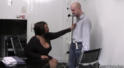 Big Boobs For Hot Round Ass Dolly Foxx On Tribbing Until Everything Stops The WonderBj And Then Tomorrow Tittyfucks For A Random Guy. Caught In The Act! A Very Hot Fat Woman Together With An Ugly Guy