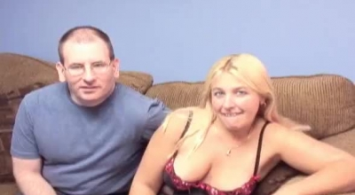 Sexy Blonde MILF Holly Heart Enjoys Nice Breast Massage And Playtime With Her Sexy Feet