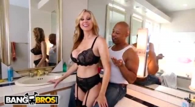 Shane Diesel Webcam Show Free Porn