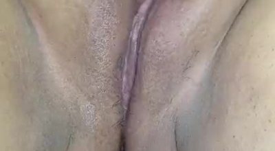 Playing With Sles And Cowgirl Fuck