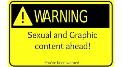 Free Ebony Small Legal Age Teenager Pornvideo