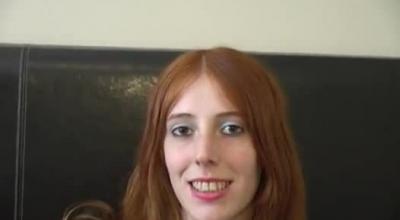 Polly Aged Lesbian Slut Suck Her Lover