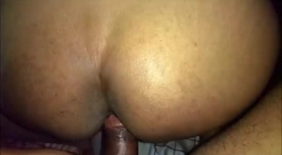 Indian Desi Wife Fucked In Car Back Home Working With Her Director For Money Name Vi Gand