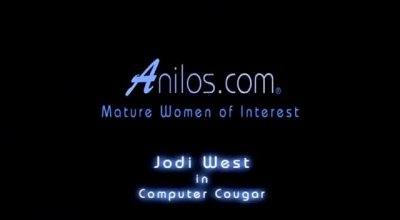 Jodi West Can Ride Cock Like True Kings And She Takes It