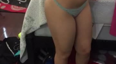 Hot Latina Pussy Oriental Hottie Fucked.