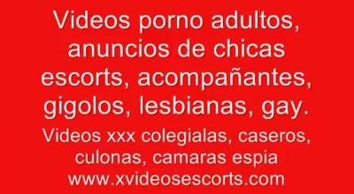 Most Viewed XXX Videos - Page 19 On Worldsexcom.