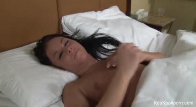 Full Video Amy Gunn Creampie Squirt