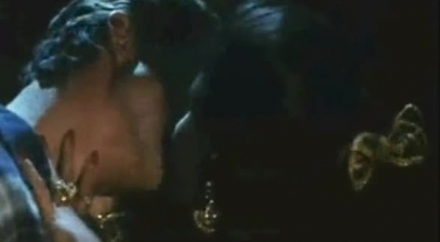 Bollywood Actress J Bali Enjoying In Bdsm