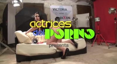 Bonus Anal Scene With Busty Blonde Beauty Adriana Chechiks