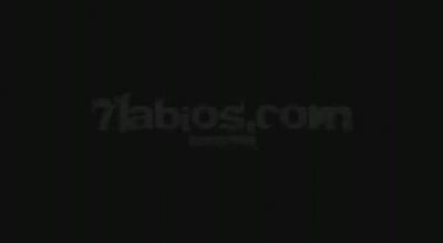 Colombian Guapa: Interracial Interracial 2 SSR Dance Music