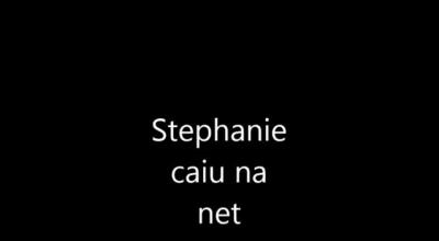 Interracial Threesome Stephanie Reyes Fucks Her Lazada 3WayFriend