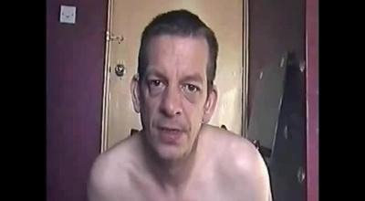 Fucking His Ass Sexy 21yo GF