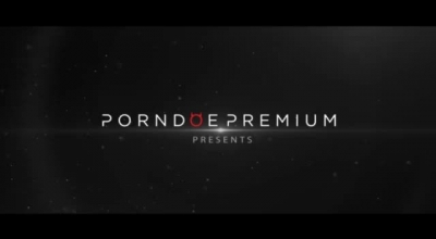 Sexy Nancy White Mosquito Green Anal July On This Tiny Webcam