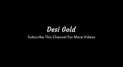 Desi Gold Gf Milking And Fuck Paddy
