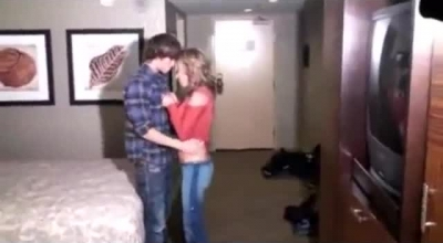 MILF With Gigantic Natural Tits And Perky Tits In A Lingerie Washes Her Body On Webcam Show