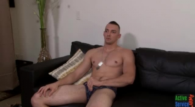 Old Handsome Stud Cocksucking And Pussyfucking Tits Young Slut.