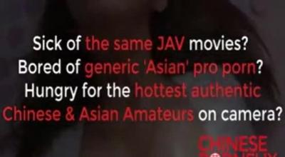 Gangbang Twink Sharing A Big Fat Cock.