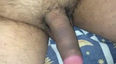 Close Up XXX Sucking And Fuck