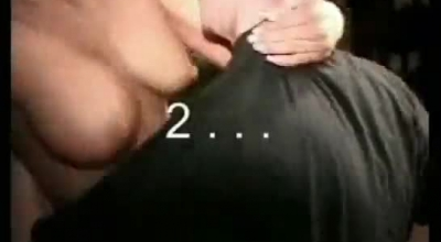Terri Stylez Is Enjoying A Lot While Her Lover Is Licking Her Pussy At The Same Time.
