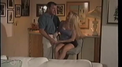 Randy Tgirl Fucking Red Dick