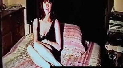 Longest Porn Videos - Page 23 On Worldsexcom.