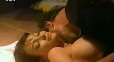 Wendy Hay Sits On Her Partner's Face And Tries To See Everything He Wants In Front Of Her Eyes