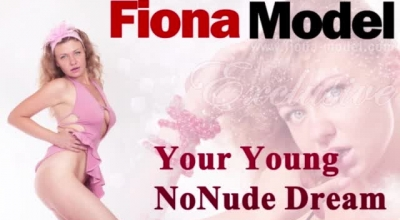 Fiona Is A Smoking Hot Pamela Anderson Who Likes To Get Fucked, Every Single Day.