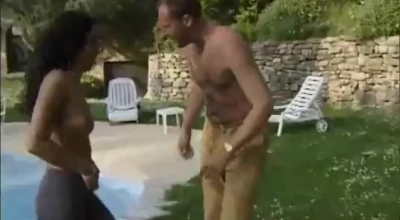 Blanc Lebasing Sluts Blowing Massages