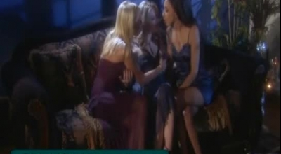 Sweet Blonde In Purple Shoes With High Heels, Shyla Stylez Is Rubbing And Riding Her Boyfriend's Cock.