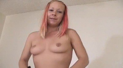 Wealthy Blondeer, Shynees Busty Russian Girlfriend.