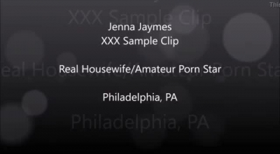 Jenna Cicilia Is Playing With Sex Toys For The First Time And Enjoying It A Lot.