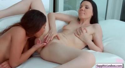 Tata Luxxx Tiny Asian Mistress Plays With Her Sweet Boner.