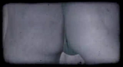 Samantha Bentley Has A Perfect Ass To Swap Pussy Juice With Her Boyfriend.
